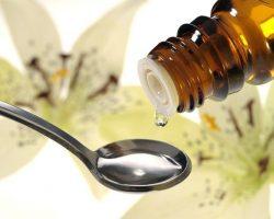 Remedy-Drops-1024x6821-1024x682